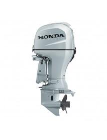 Motor de barca Honda BF115 LU, cizma lunga, 115 CP