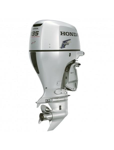 Motor de barca Honda BF135 LCU, cizma lunga, 135 CP