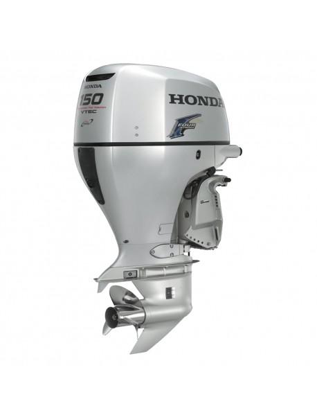 Motor de barca Honda BF150 LCU, cizma lunga, 150 CP