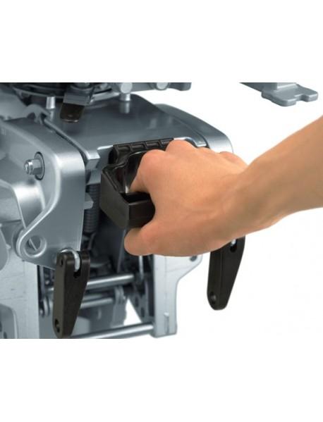 Motor de barca Honda BF8 LHSU, cizma lunga, 8 CP