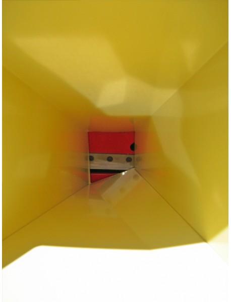 Tocator de crengi R95BHHP9