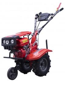 Motocultor ROTAKT RO100R, 7CP, 5.00‑8