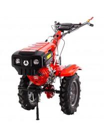 Motocultor ROTAKT RO10R, 10CP, 5.00‑12