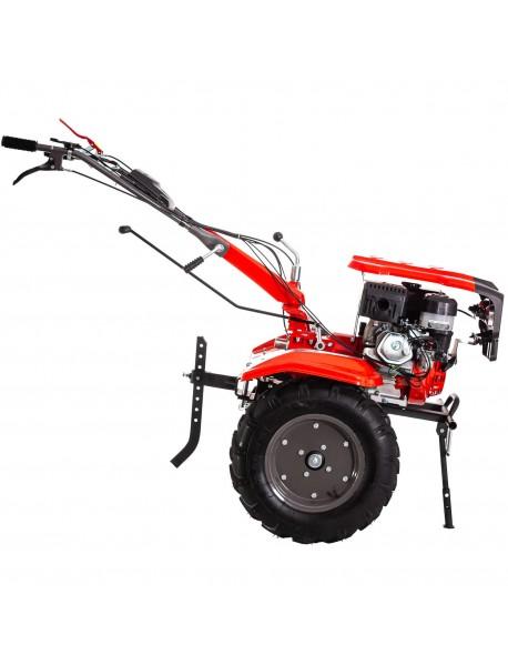 Motocultor ROTAKT RO13R, 13CP, 5.00‑12