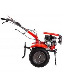 Motocultor ROTAKT RO15R, 15CP, 6.00‑12