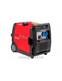 Generator de curent monofazat Honda EU30IK1 ,cu motor GX160