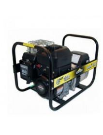 Generator de curent AGT 3501 BSBSE  3KVA cu motor Briggs&Stratton