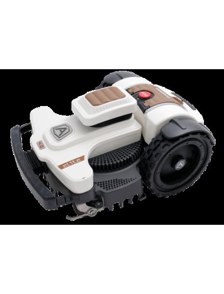 Robot de taiat iarba AMBROGIO 4.0 Elite