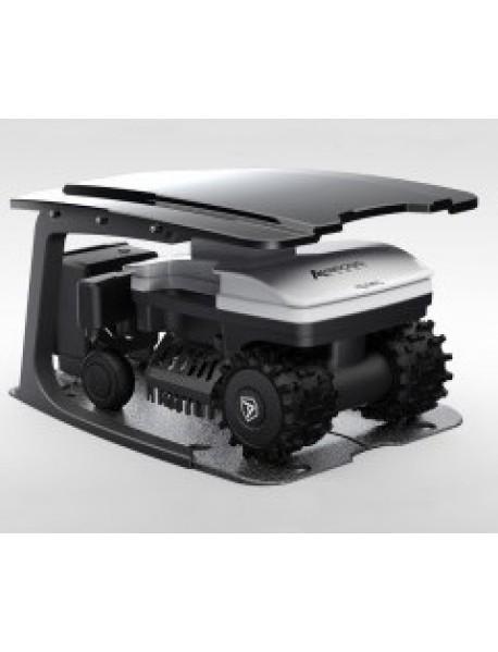 Robot de taiat iarba AMBROGIO L20 Deluxe