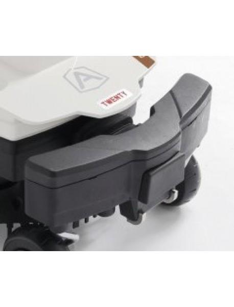 Robot de taiat iarba AMBROGIO L20 Elite