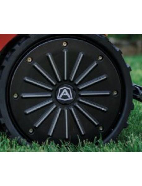 Robot de taiat iarba AMBROGIO L250 Deluxe