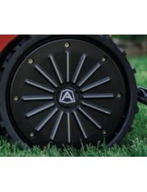 Robot de taiat iarba AMBROGIO L250 i Elite S+