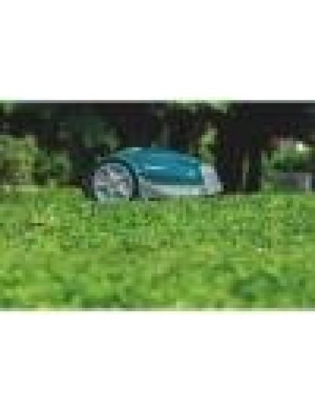 Robot de taiat iarba AMBROGIO L30 Basic