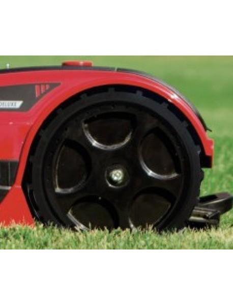 Robot de taiat iarba AMBROGIO L35 Deluxe