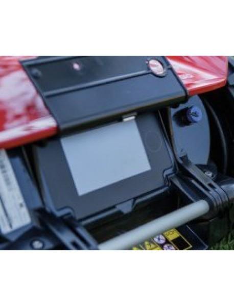 Robot de taiat iarba AMBROGIO L350 i Elite