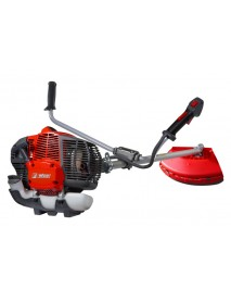 Motocoasa  Honda ,UMK425 cu motor Honda GX25