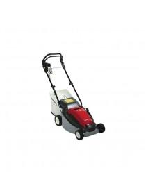 Masina de tuns gazon Honda electrica  HRE330 A2, putere 1,1kw