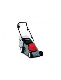 Masina de tuns gazon Honda electrica HRE410 K2,putere 1,6kw