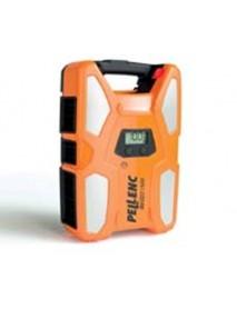 Baterie  Pellenc LI-ION ulib 1500W cu incarcator