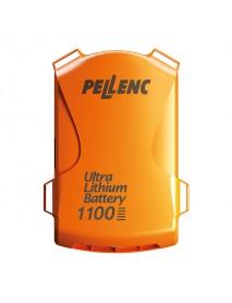 Baterie Pellenc LI-ION Ulib 1100W cu incarcator