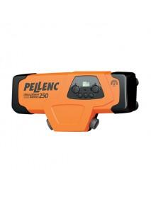 Baterie Pellenc LI-ION Ulib 250W cu incarcator