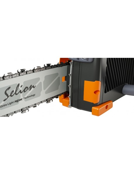 Ferastrau Pellenc pe acumulator,Selion C21 HD