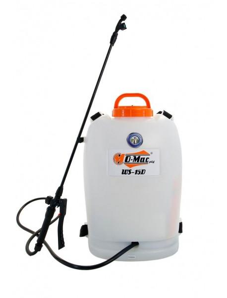 Pulverizator cu baterie O-MAC WS-15D
