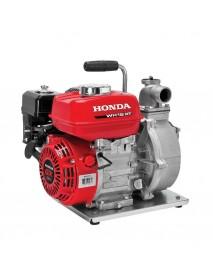 Motopompa de presiune 1,5'' Honda WH15XT debit 370l/minut
