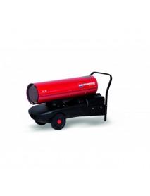 Generator de aer cald Biemmedue cu ardere directa GE36