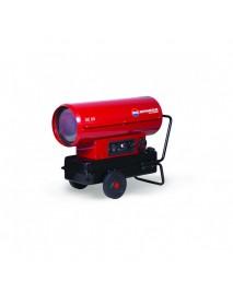 Generator de aer cald Biemmedue cu ardere directa GE 65