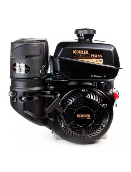 Motor Kohler CH395 ,putere 9,5cp cu flansa de prindere