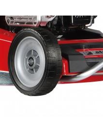 Masina gazon LR53TK Allroad plus4-cu autopropulsie