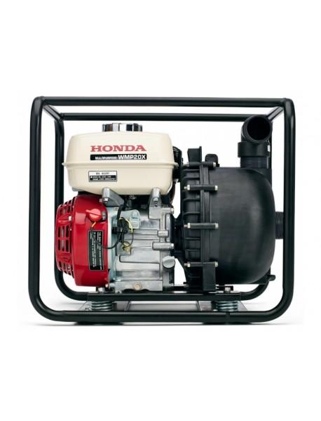 Motopompa pentru transfer solutii chimice 2'' Honda WMP20X1