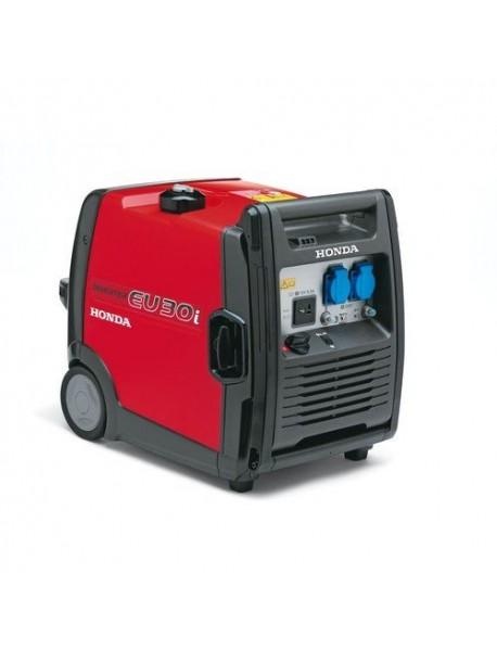 Generator de curent monofazat Honda EU30IS -GA5