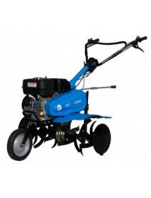 Motosapa AGT 5580 cu motor Kohler SH265 6,5CP ,2+1 viteze
