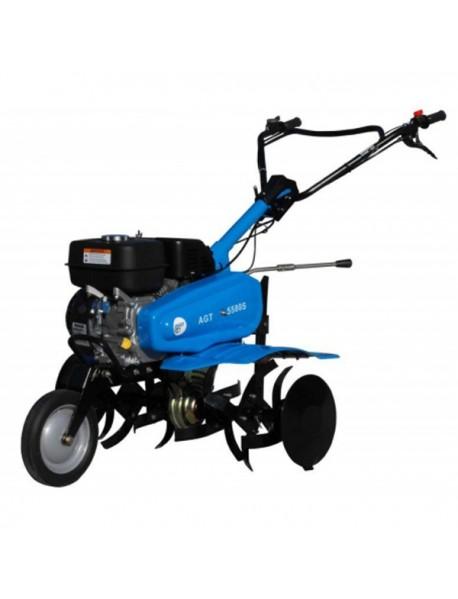 Motosapa AGT 5580 cu motor Kohler CH270  7CP ,2+1 viteze