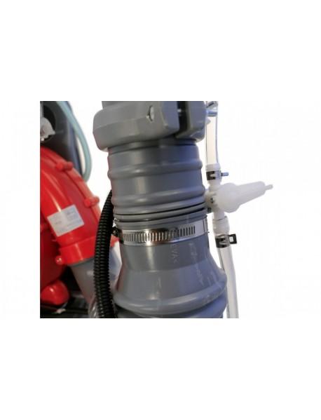 Atomizor Pro Series 3WFB-30E - PROMO