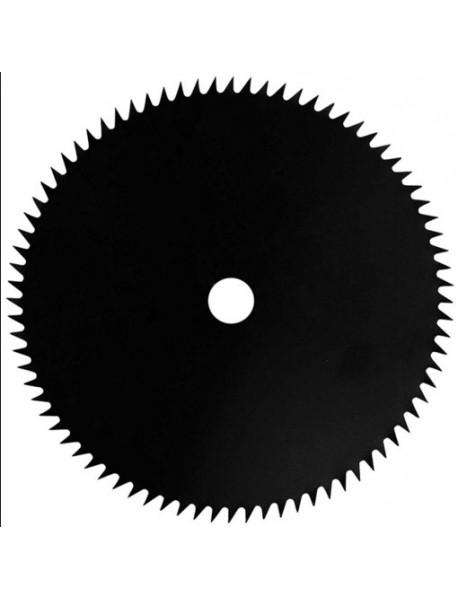Motocoasa OLEO MAC SPARTA 440 T, capacitate cilindrica: 25.4 CmC, putere 2,1 CP + Pachet promo