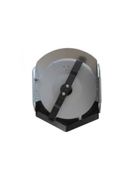 Tocator cu lama HD Silent 80cm pentru motocultivator BCS