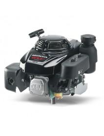 Motor Honda GXV160N55