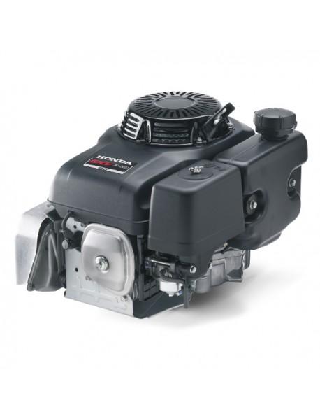 Motor Honda GXV340DNN5