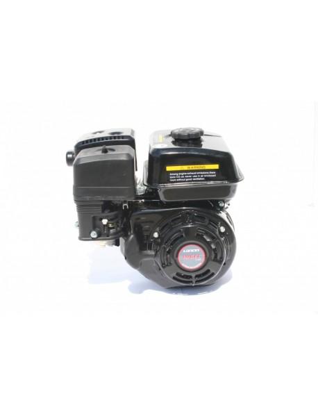 Motor Loncin 6,5CP LC75 - G200F-B