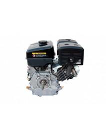 Motor Loncin 13CP AX CONIC - G390F-L