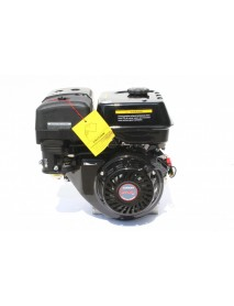 Motor Loncin 9 CP - G270F-C
