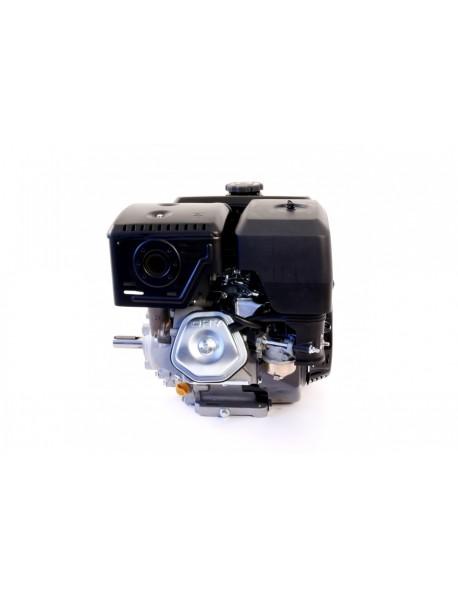 Motor Loncin 13CP cu reductor - G390F-D
