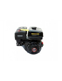 Motor Loncin 9CP ax conic - G270F-G