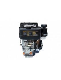 Motor Loncin diesel 7CP cu pornire - D350FD