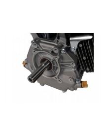 Motor Loncin 13 CP G390F-I