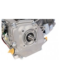 Motor Loncin 7 CP – NEW LC750