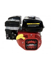 Motor Loncin 7 CP